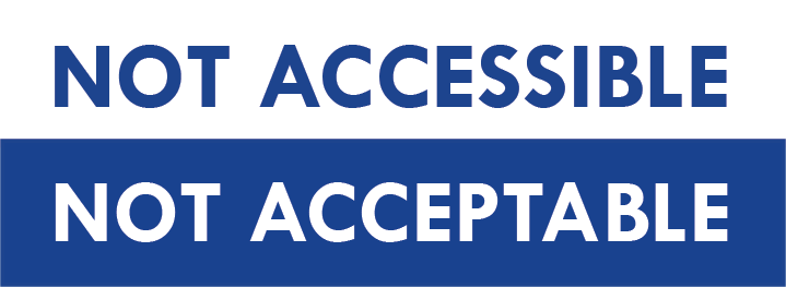 ACCESSIBILITY LOGO BLUE  (1).fw.png