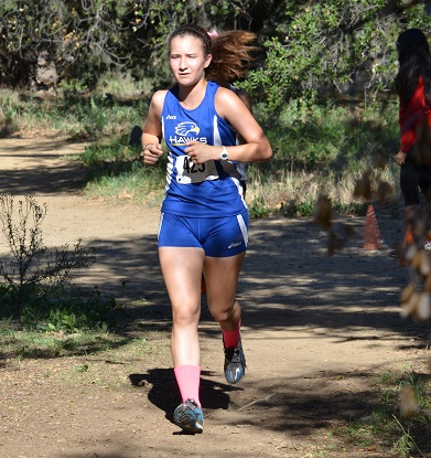 2015SCCXC_SoCal_Preview2.JPG