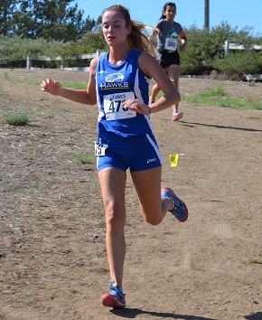 2015SCCXC_SoCal_Preview4.JPG