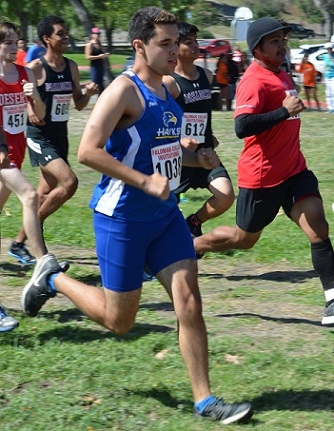 2015SCCXC_SoCal_Preview1.JPG