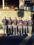 Eagle Golf Classic Champs 2014 website.jpg