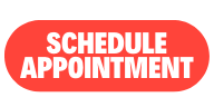 SCHEDULE APPOINTMENT (1).png