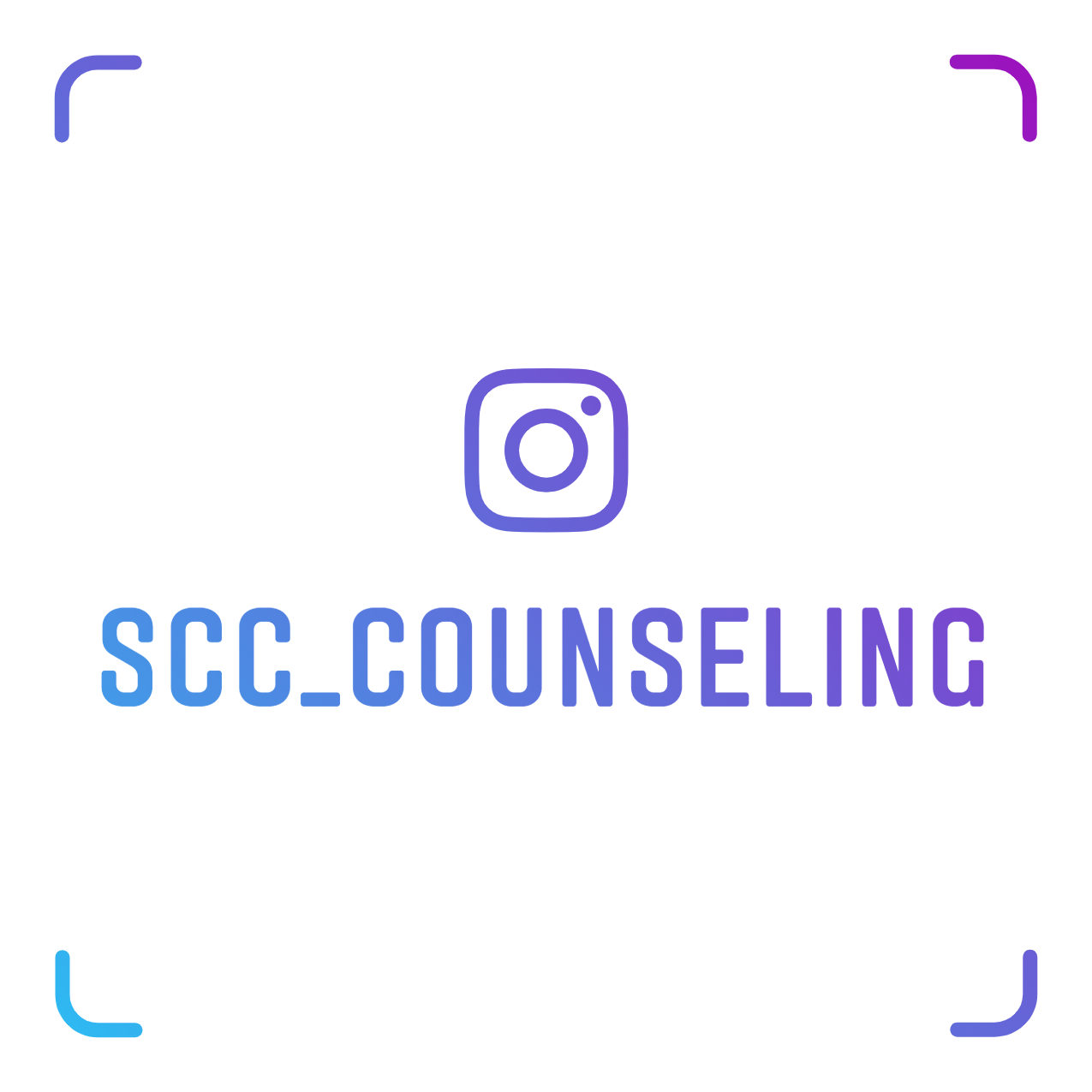 scc_counseling_nametag (1).png