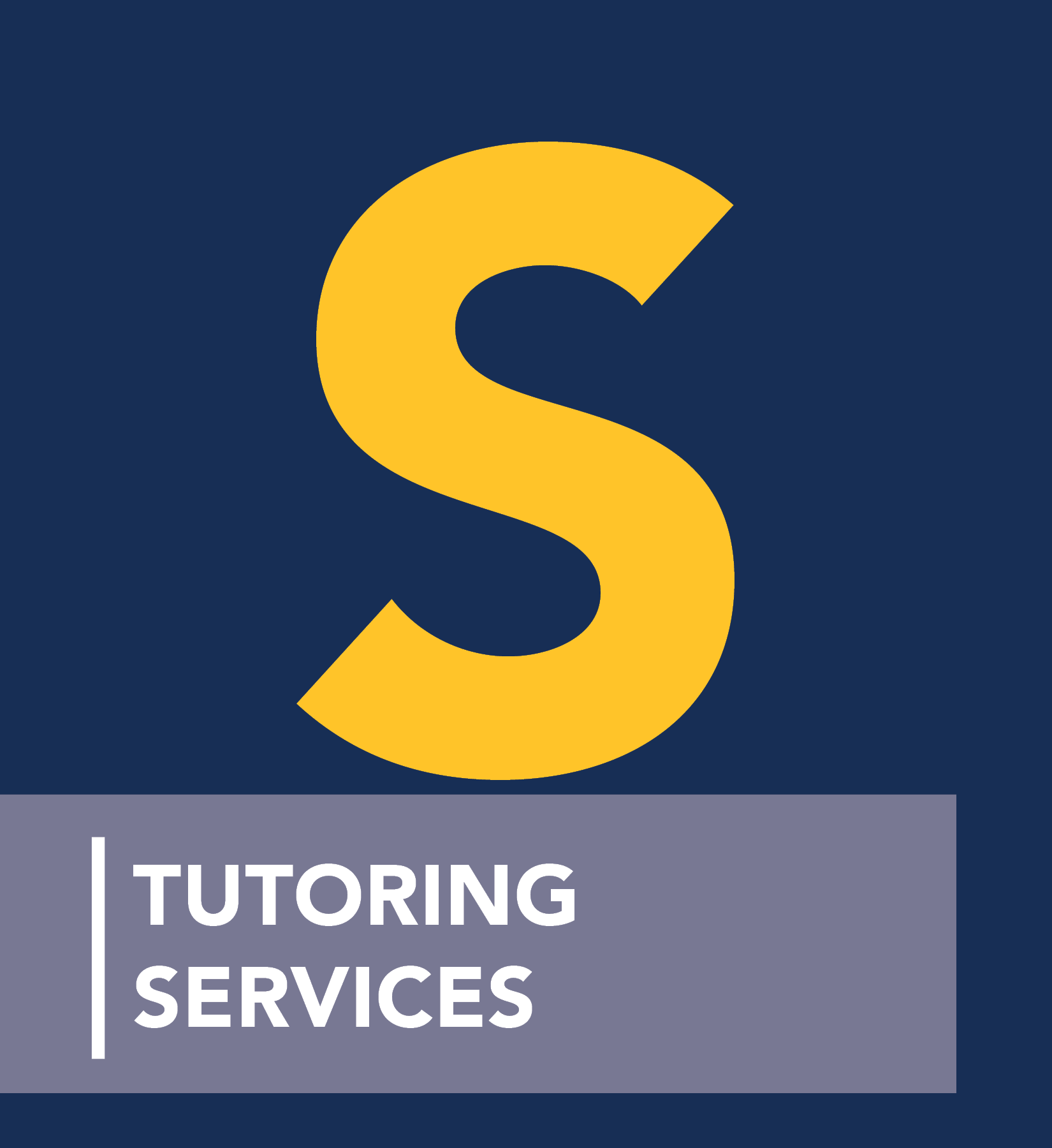 FYSC Tutoring Services