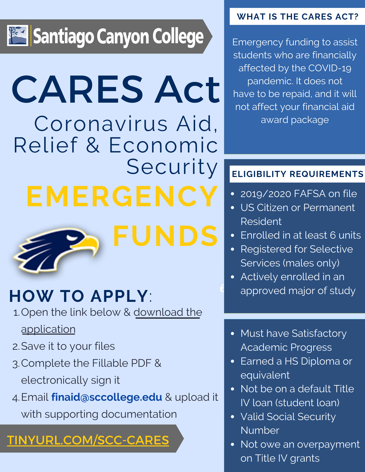cares act flyer pic.png
