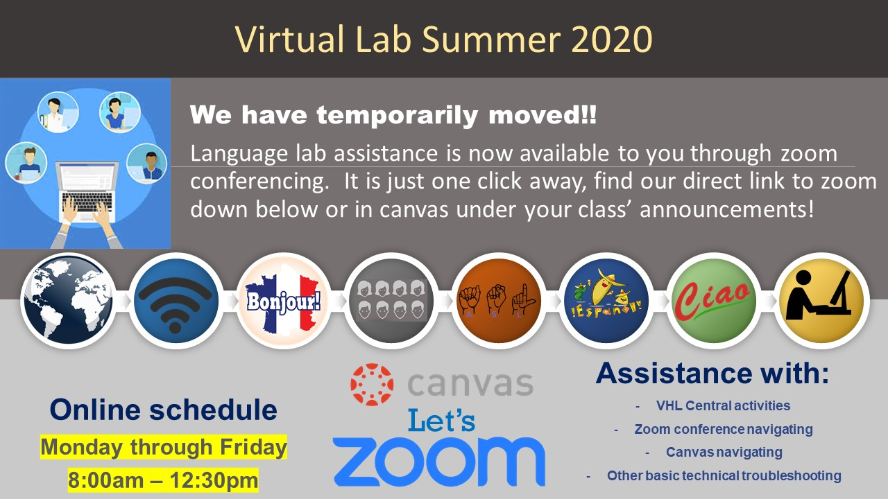 Virtual Lab Schedule.jpg