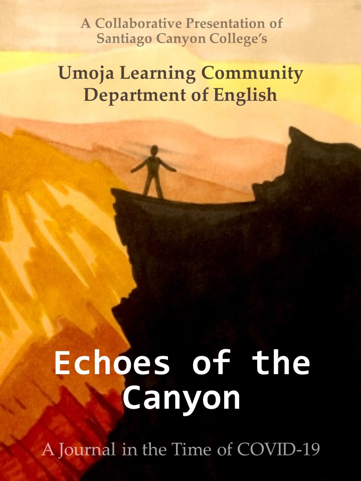 Echoes of the Canyon Cover.jpg