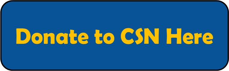 Donate to CSN here