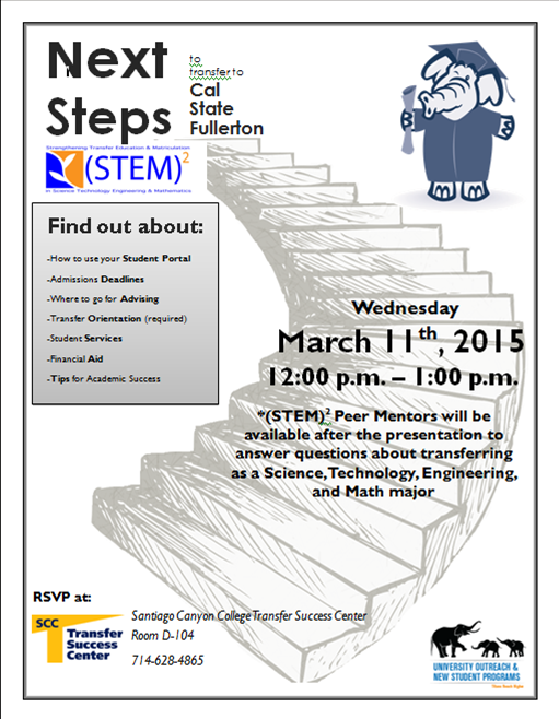 CSUF_NextStepsWorkshop_Sp2015.png