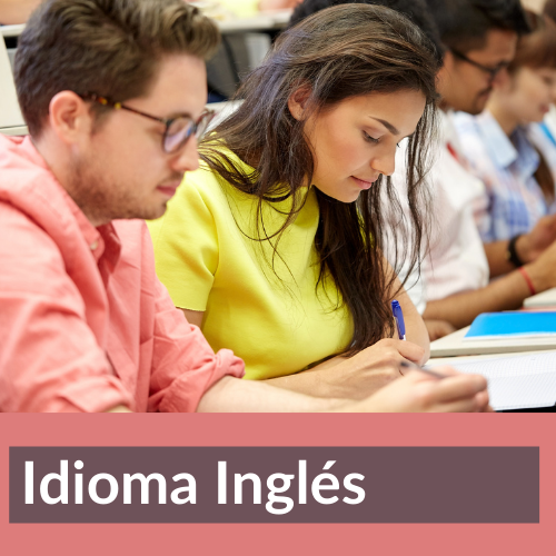 Idioma Inglés button.png