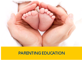 Parenting Education Program