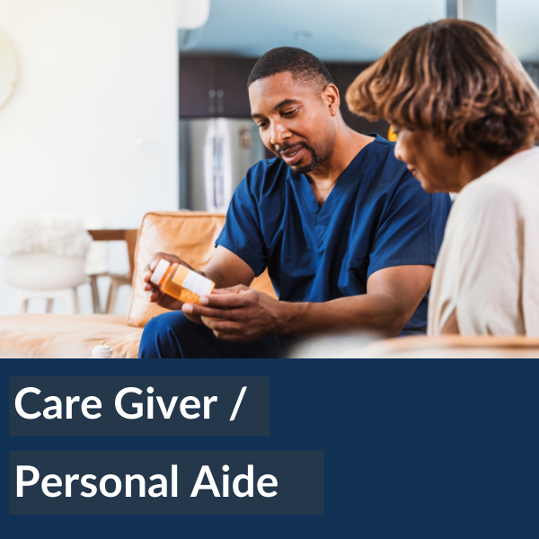 Care Giver Personal Health Aide.png