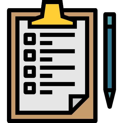 Checklist icon in color.png