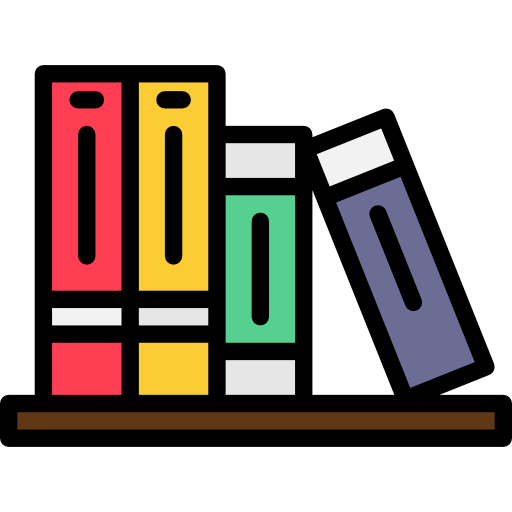 Course Requirements Icon in color.png