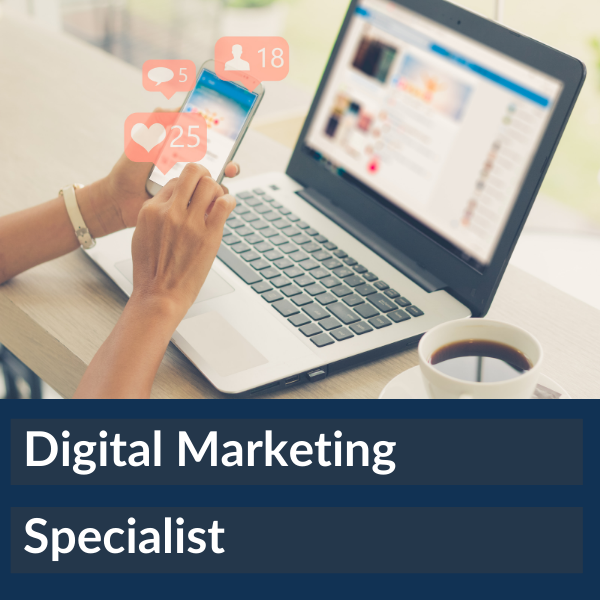 Digital Marketing Specialist Button.png