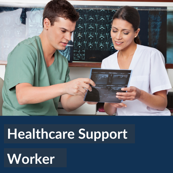 Healthcare Support Worker.png