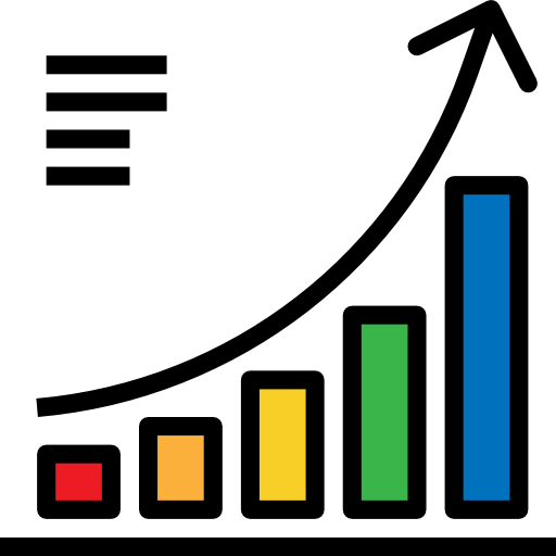 Job outlook color Icon.png