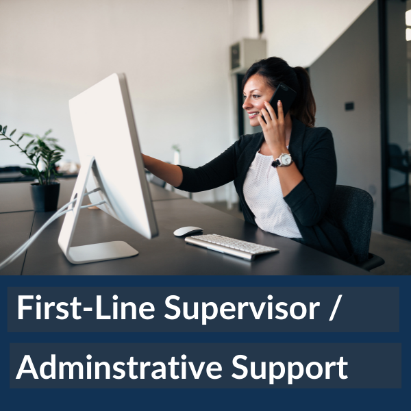 Supervisor Admin Support Certificate.png