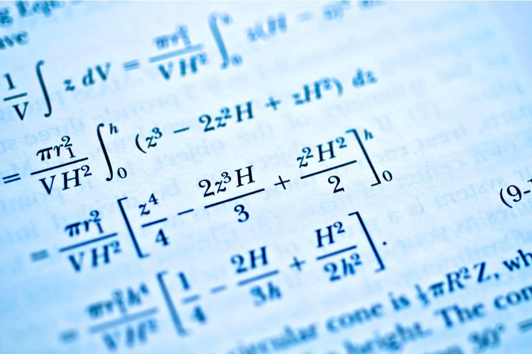 Math Placement Test