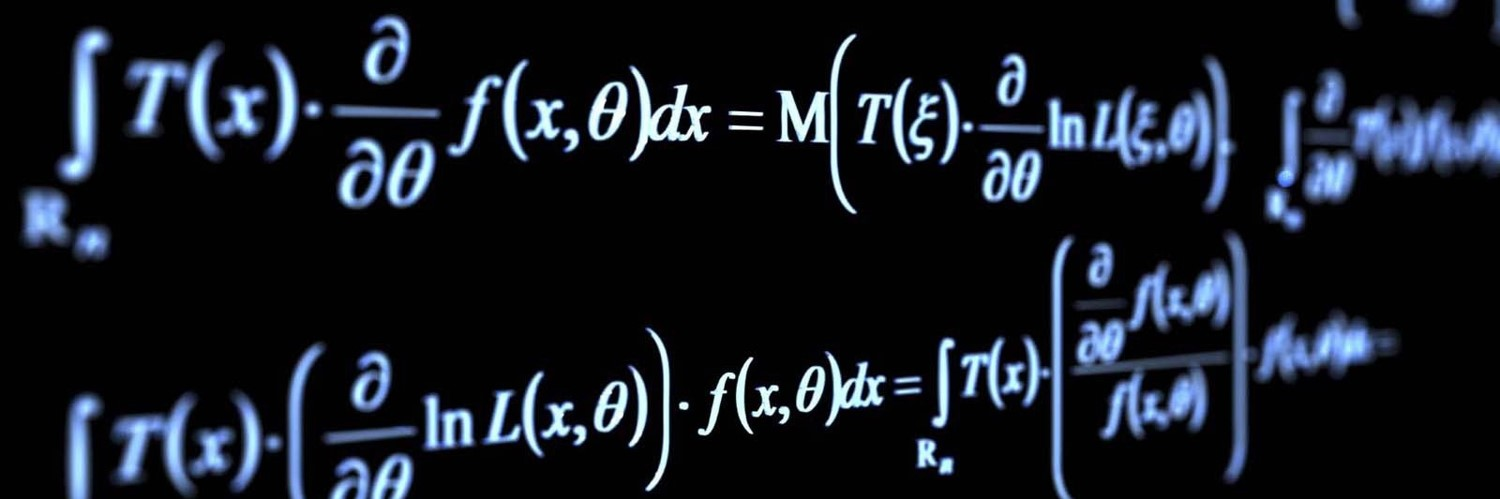 Pure mathematics formula