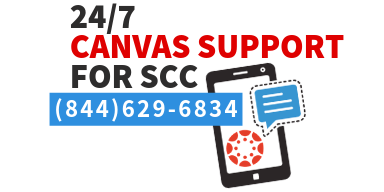 24_7 canvas support for scc.png