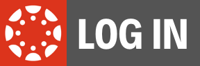 CANVAS LOGIN BUTTON.png