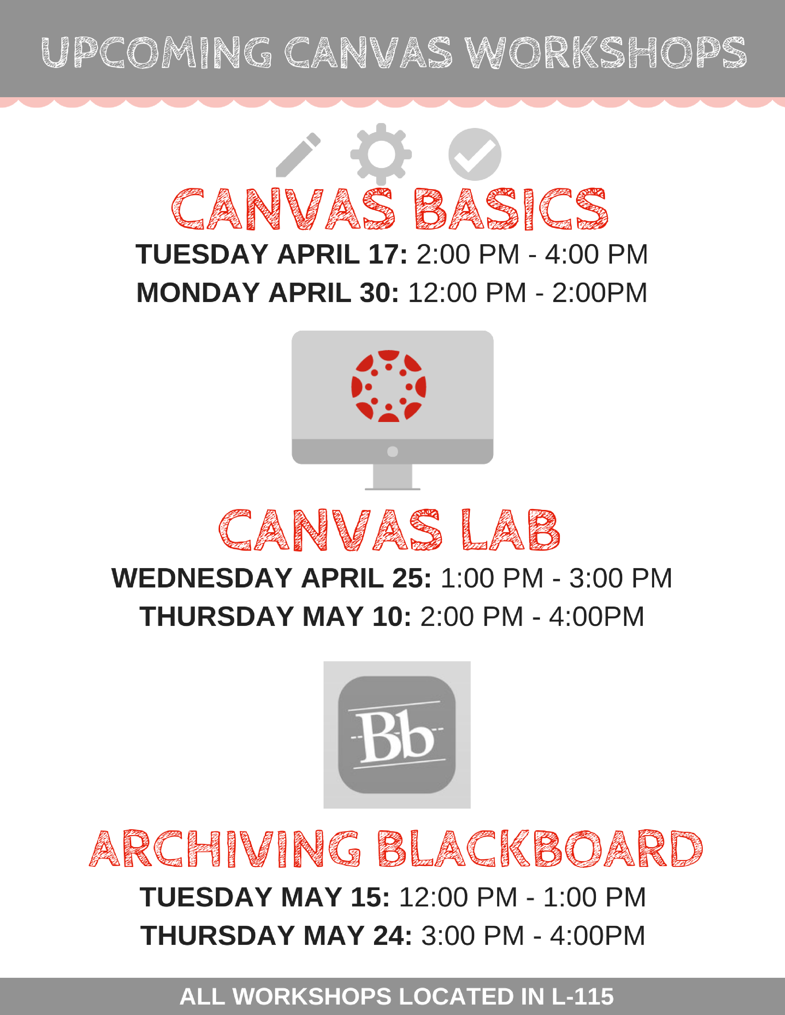CANVAS WORKSHOPS.png