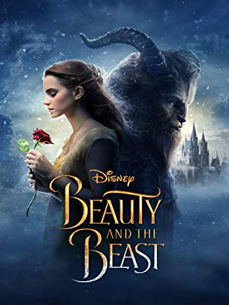 beauty_beast_DVD.jpg