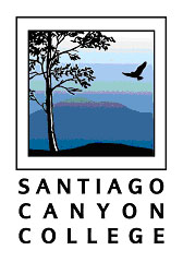 Santiago Canyon College