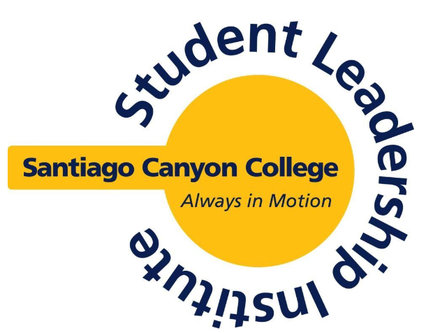 Student Leadership Institute Logo