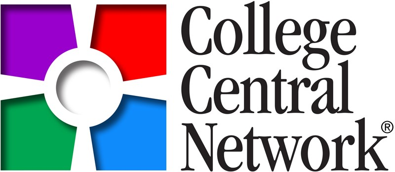 College-Central-Network logo