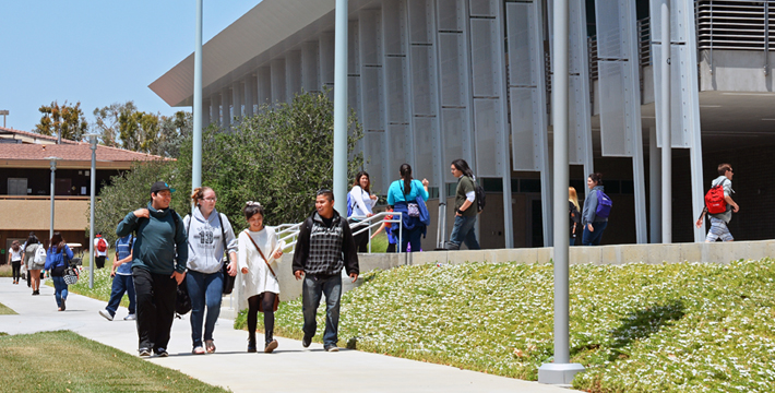 Students Walking.jpg