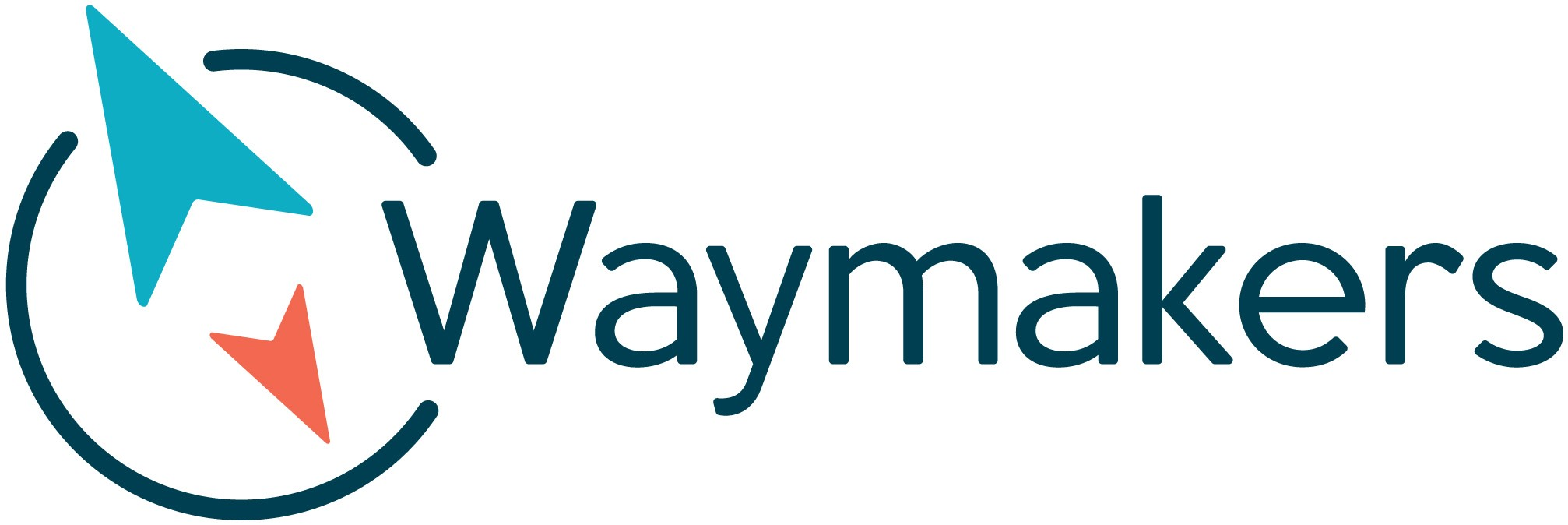Waymakers_logo.jpg